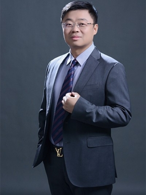 沈阳建筑工程律师刘政伟